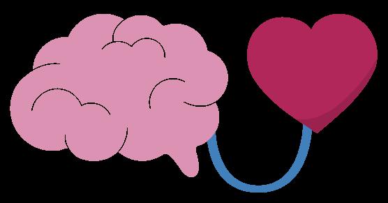 Compartir contenido de curso Inteligencia Emocional